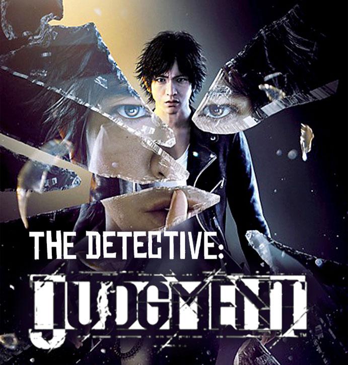 the-detective-judgement - Escape Room LA